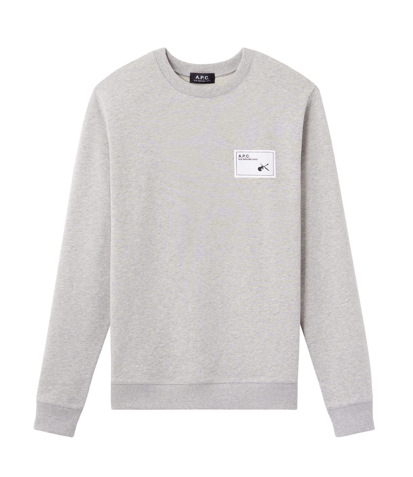 T-Shirts / Sweats
