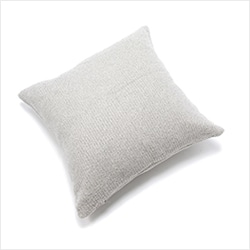 479 CCL Ribbed Pillow