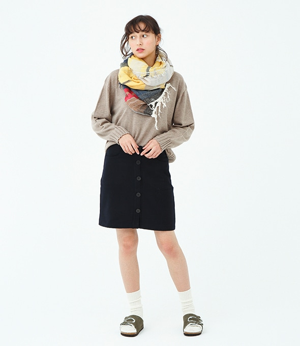 recommend_coordinate_1