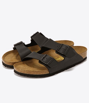BIRKENSTOCK/ARIZONA/¥10,450