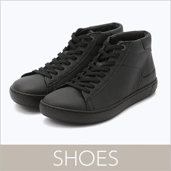 SHOES一覧