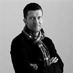 Kasper Salto