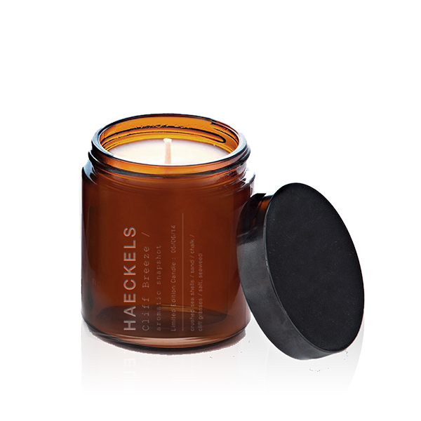 CLIFF-BREEZE-CANDLE.jpg