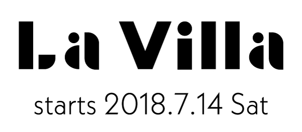 Event-News-la_villa.jpg