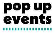 Event-News-vol07_popup.jpg