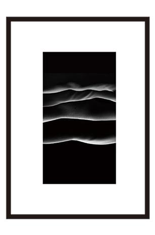 scape#05_artwork_vol08.jpg