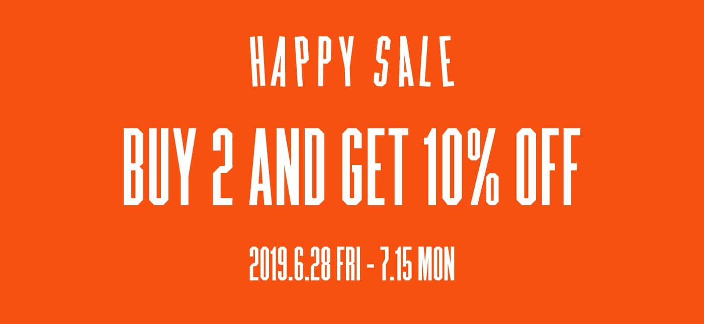 2019-Happy-Sale_web_1400x644.jpg
