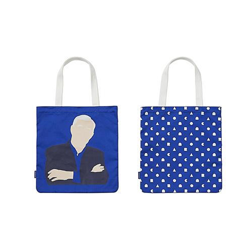 25th_Original_Tote_Bag_blue.jpg