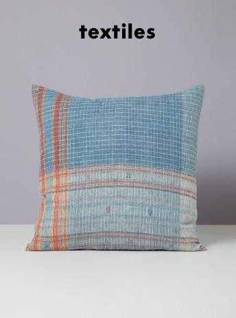 344x462_textiles.jpg