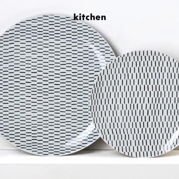 600x600_kitchen.jpg