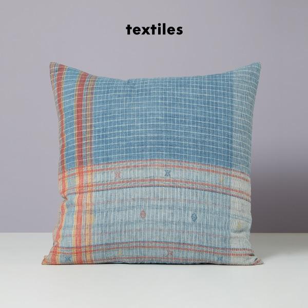600x600_textiles.jpg