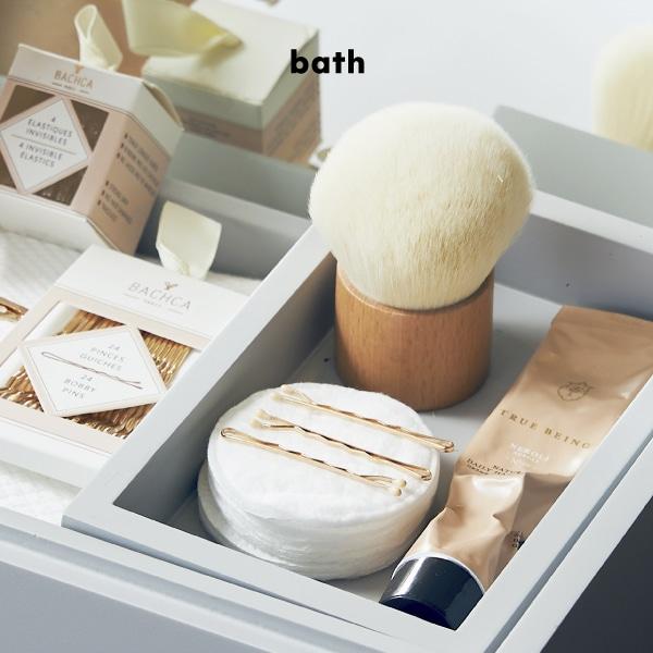 60x60_bath.jpg