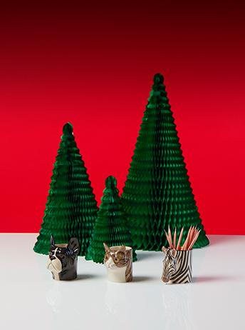 Christmas_2019_18.jpg
