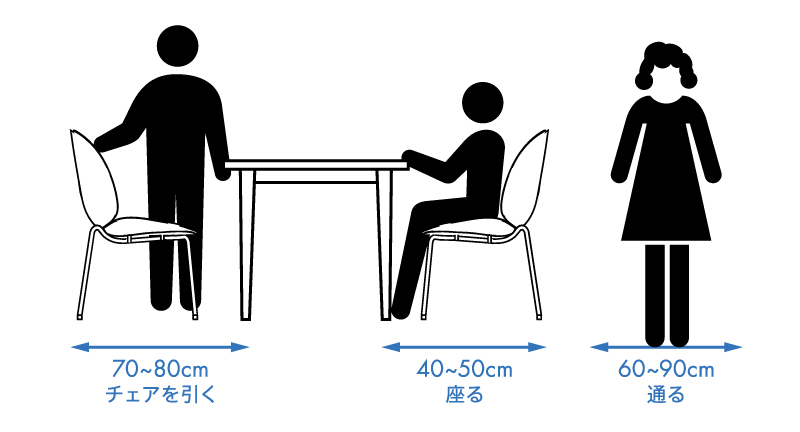 Find-Your-Table-04.jpg
