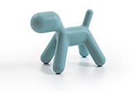 Puppy_xs_Turquoise.jpg