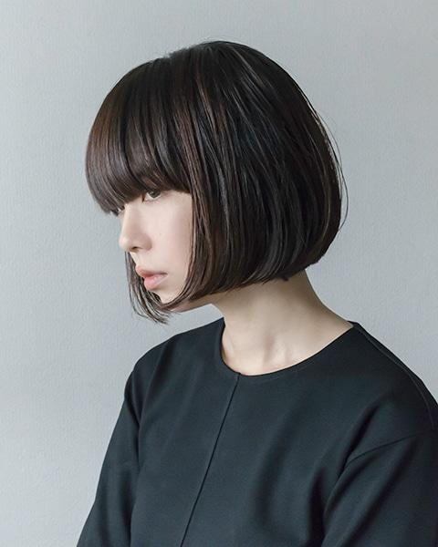 designer_NOUE.jpg