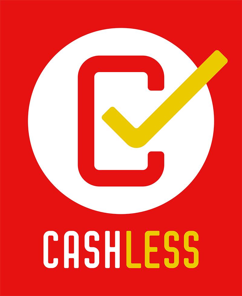 lp_cashless.jpg