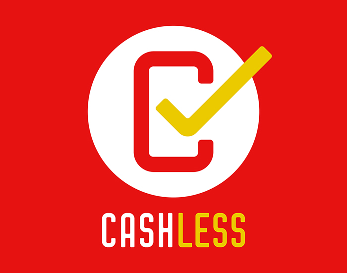 lp_cashless_point.jpg