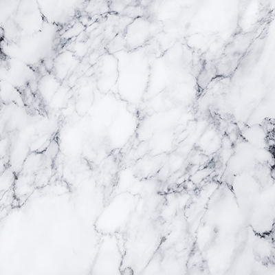 materials_marble.jpg
