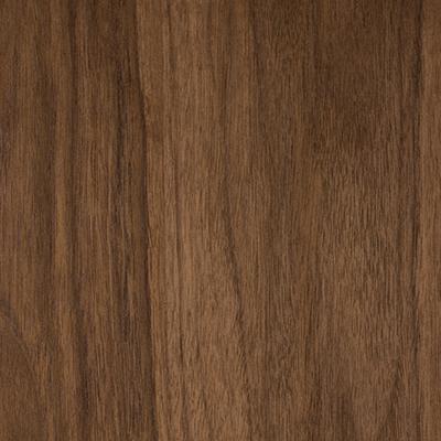 materials_walnuts.jpg