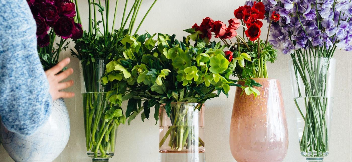 Flower-vase-page.jpg
