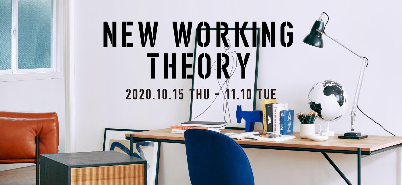 NEW_WORKING_THEORY.jpg