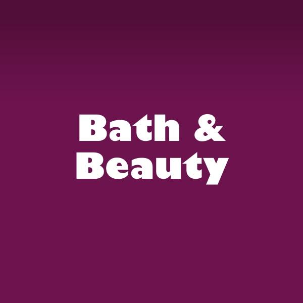 bath_beauty.jpg