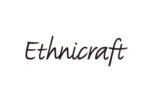 ethnicraft.jpg