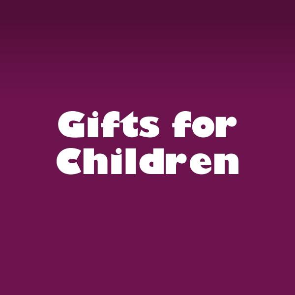 gifts-for-children.jpg