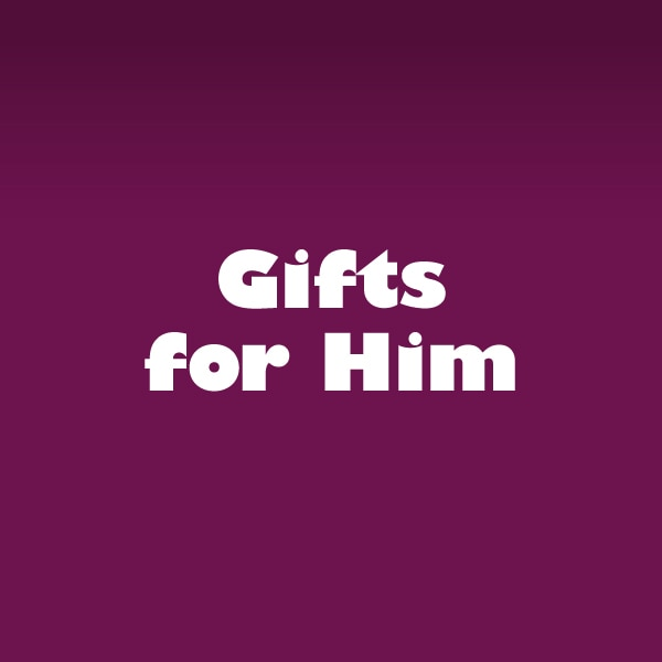 gifts-for-him.jpg