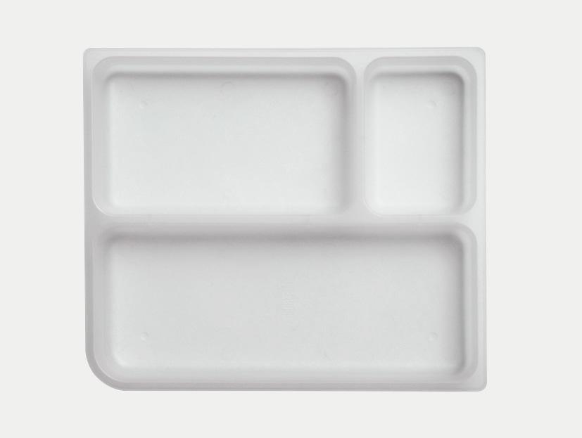 inner_tray.jpg