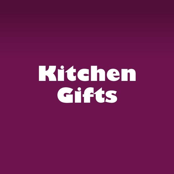 kitchen-gifts.jpg