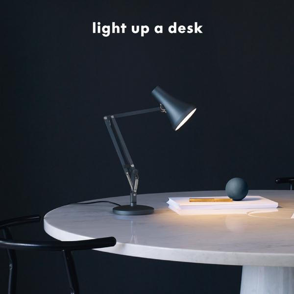 light-up-a-desk.jpg