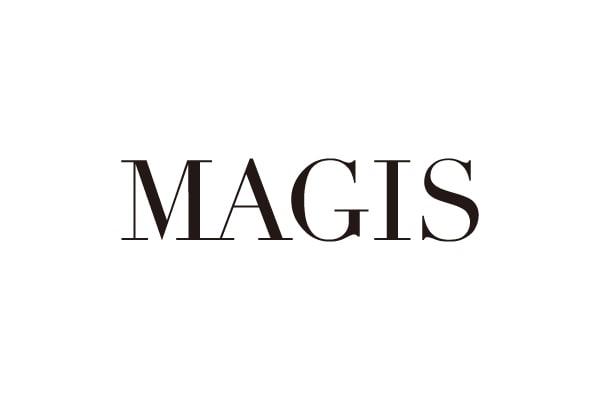 magis.jpg