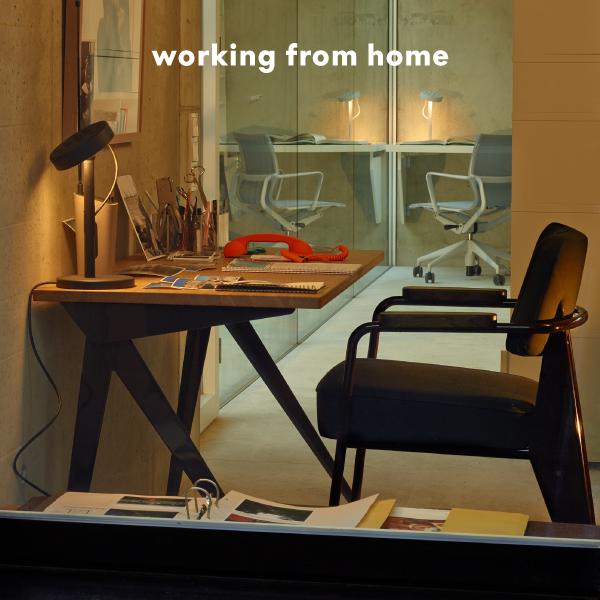 working-home.jpg