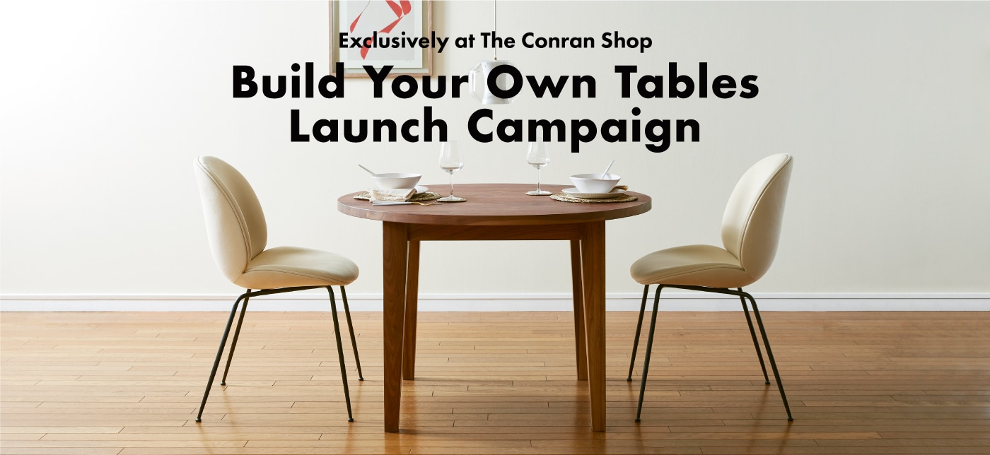 BUILD_YOUR_OWN_TABLE_SERIES_lp_main.jpg