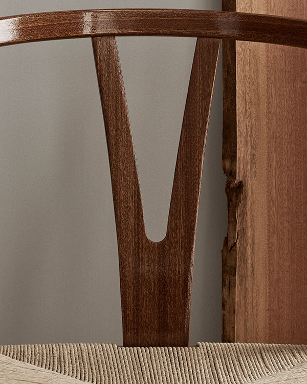 CH24-mahogany-high-gloss-front-2.jpg