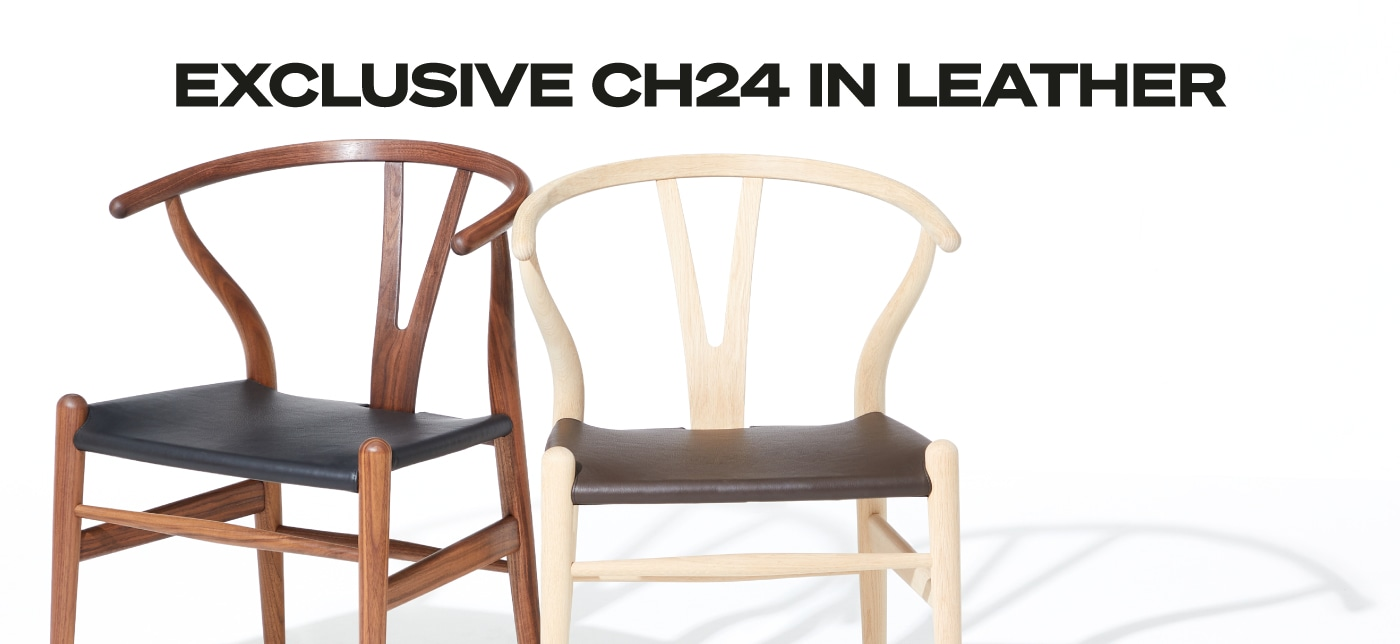 EXCLUSIVE_CH24_IN_LEATHER_SEAT_main.jpg