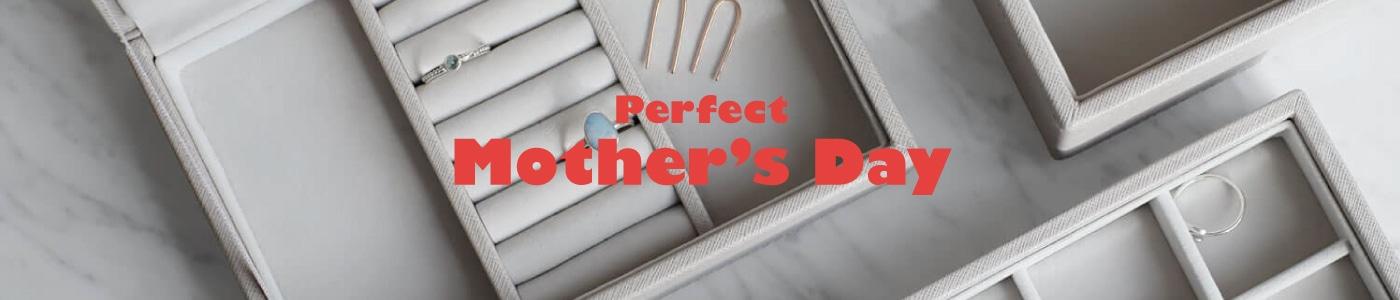 mothersday_2021_lp.jpg