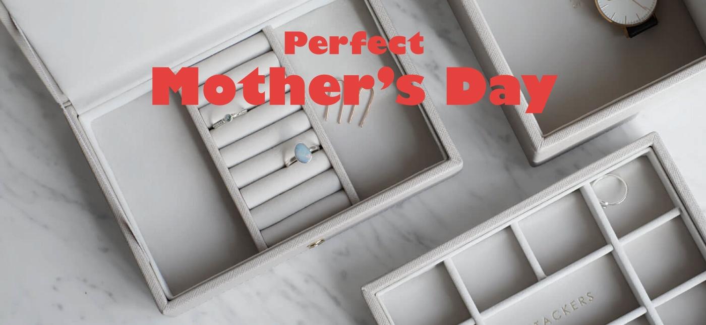 mothersday_2021_lp_sp.jpg