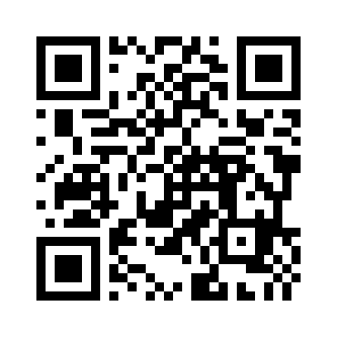 qrcode_22688019.png