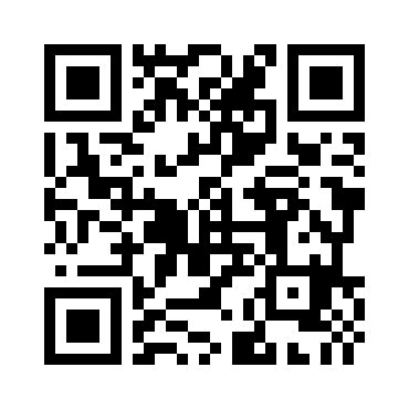 qrcode_50085323.png