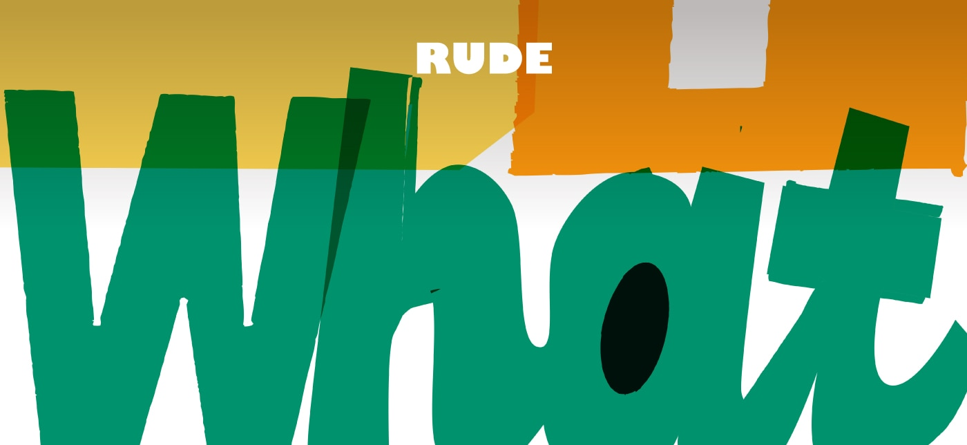 rude_main.jpg