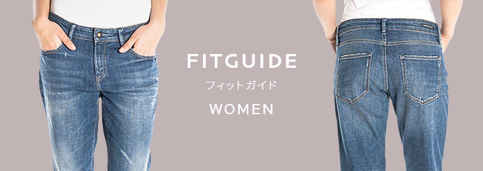 fit-guide-women