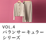 Recommend Clothing Vol.4