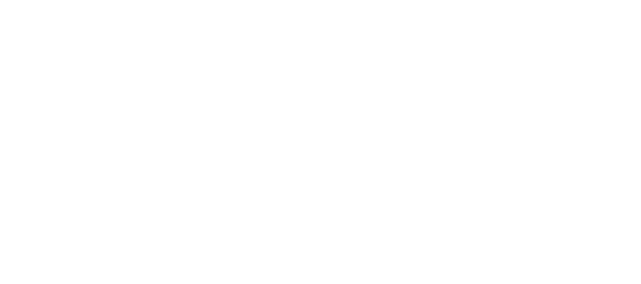 KEITH 2020FALL&WINTER NEW COLLECTION キャンペーン ¥1,000クーポンプレゼント