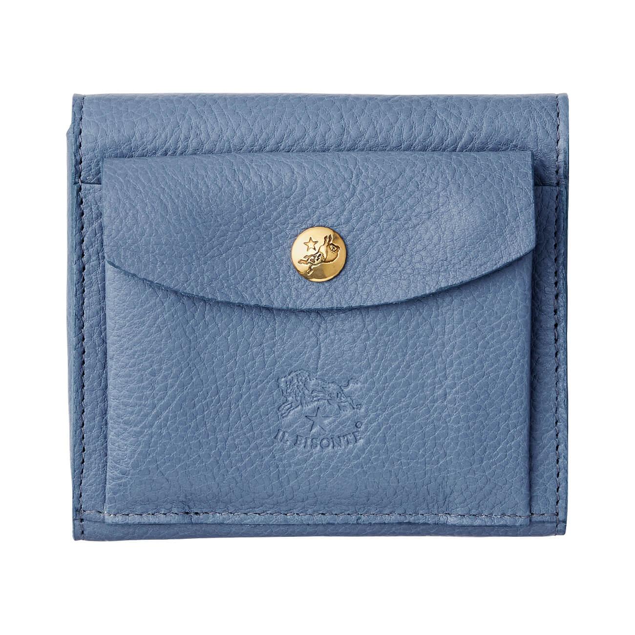 IL BISONTE (イル ビゾンテ) 日本公式オンラインストア コンパクト財布 54192309140