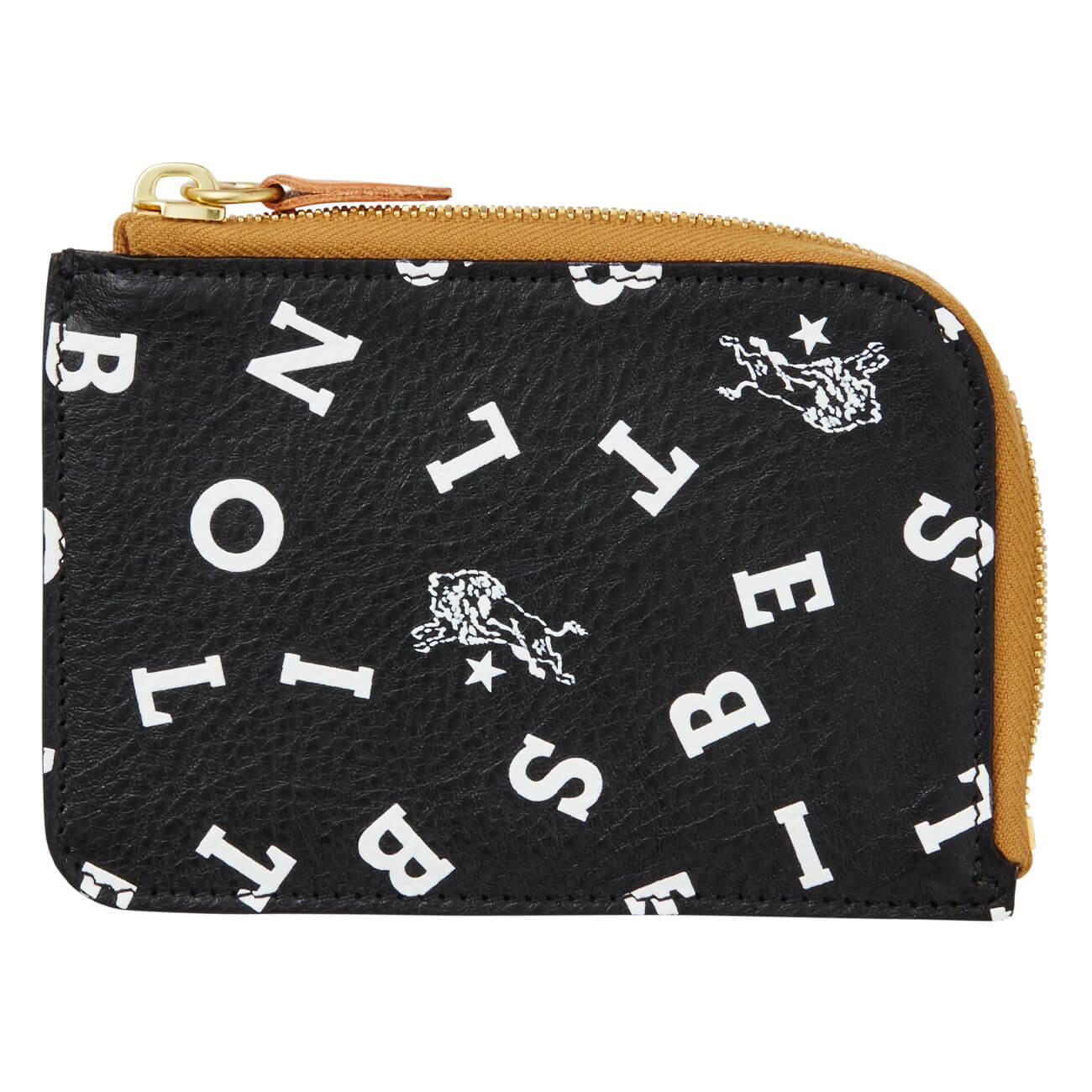 IL BISONTE (イル ビゾンテ) 日本公式オンラインストア 財布 54192312140