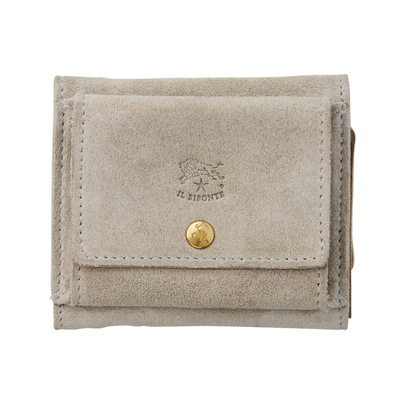 IL BISONTE (イル ビゾンテ) 日本公式オンラインストア 折財布 54192312740