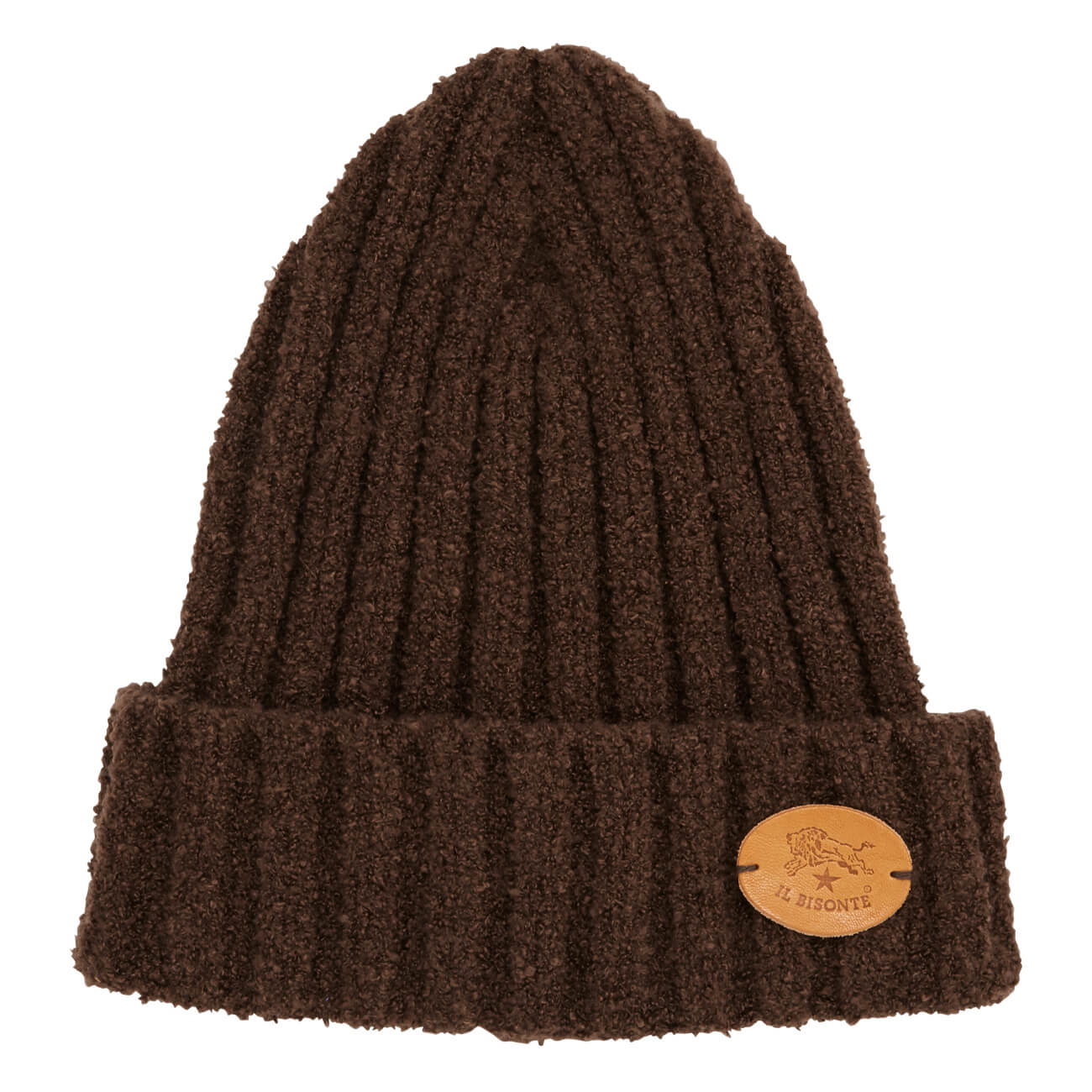 IL BISONTE (イル ビゾンテ) 日本公式オンラインストア ニット帽 54192309183